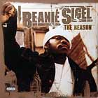 BEANIE SIGEL : THE REASON