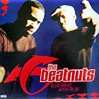 BEATNUTS : DO YOU BELIEVE ?  / GIVE ME THA ASS