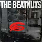 BEATNUTS : PROPS OVER HERE
