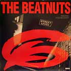 BEATNUTS : STREET LEVEL