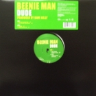BEENIE MAN  ft. Ms. THING : DUDE