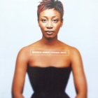 BEVERLEY KNIGHT : PRODIGAL SISTA