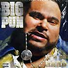 BIG PUNISHER : IT'S SO HARD