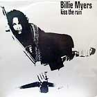 BILLIE MYERS : KISS THE RAIN