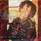 BILLY OCEAN : PICK UP THE PIECES