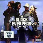 BLACK EYED PEAS : SHUT UP