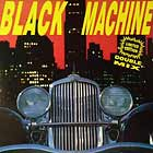 BLACK MACHINE : DOUBLE MIX