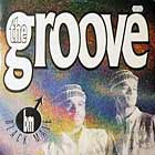 BLACK MALE : THE GROOVE