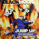 BLACK MOON : JUMP UP