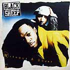 BLACK SHEEP : WITHOUT A DOUBT