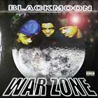 BLACK MOON : WAR ZONE