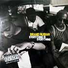 BRAND NUBIAN : EVERYTHING IS EVERYTHING