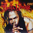 BUSTA RHYMES : FIRE
