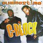 C-BLOCK : SUMMERTIME