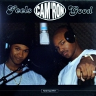 CAM'RON  ft. USHER : FEELS GOOD