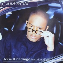 CAM'RON  ft. MASE : HORSE & CARRIAGE