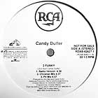 CANDY DULFER : 2 FUNKY