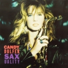 CANDY DULFER : SAXUALITY