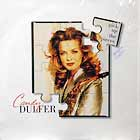 CANDY DULFER : PICK UP THE PIECES  / BOB'S JAZZ