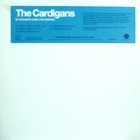 CARDIGANS : MY FAVOURITE GAME  (THE REMIXES)