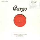 CARGO  ft. DAVE COLLINS : TENDER TOUCH