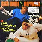 CASH MONEY & MARVELOUS : FIND ANUGLY WOMAN  / THE MIGHTY HARD ROCCKER