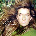 CELINE DION : THAT'S THE WAY IT IS