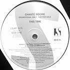 CHANTE MOORE : THIS TIME