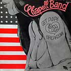 CHAPELL BAND : GET AWAY