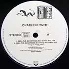 CHARLENE SMITH : FEEL THE GOODTIMES