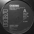 CHARME : GEORGY PORGY