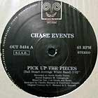 CHASE EVENTS : PICK UP THE PIECES