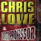 CHRIS LOWE  & LARGE PROFESSOR : CT TO QUEENS (UNCUT ACTION)