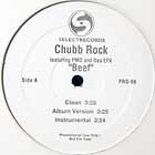 CHUBB ROCK  ft. PMD & DAS EFX : BEEF