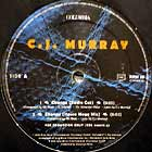 C.J. MURRAY : CHANGE