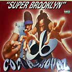 COCOA BROVAZ : SUPER BROOKLYN