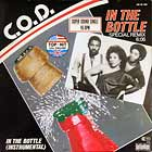 C.O.D. : IN THE BOTTLE  (SPECIAL REMIX)