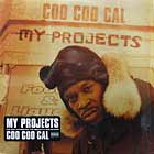 COO COO CAL : MY PROJECTS