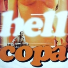 HELL : COPA