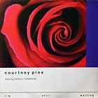 COURTNEY PINE  ft. CARROLL THOMPSON : I'M STILL WAITING