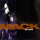 CRAIG MACK : GET DOWN  / FLAVA IN YA EAR REMIX (CLEAN)