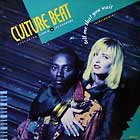 CULTURE BEAT : TELL ME THAT YOU WANT  (AIRLINE MIX)