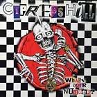 CYPRESS HILL : WHAT'S YOUR NUMBER ?  / I AIN'T GOING OUT LIKE THAT