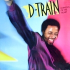 D TRAIN : MIRACLES OF THE HEART