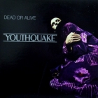 DEAD OR ALIVE : YOUTHQUAKE