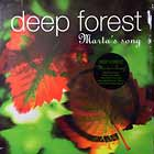 DEEP FOREST : MARTA'S SONG