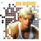 DEN HARROW : FUTURE BRAIN