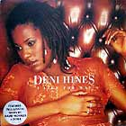 DENI HINES : I LIKE THE WAY