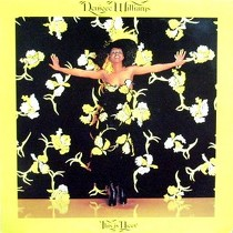 DENIECE WILLIAMS : THIS IS NIECY