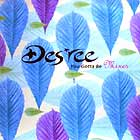 DES'REE : YOU GOTTA BE  (MIXES)